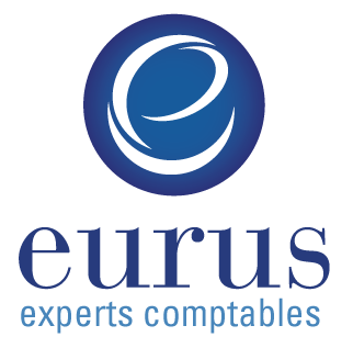 alliance-eurus-expert-comptable