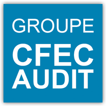 cfec-expert-comptable-paris-ile-de-france